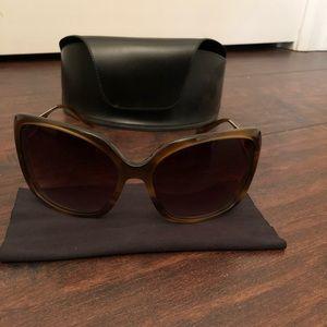 54b34859c093 Barton Perreira Sunglasses for Women